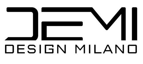 DEMI Design Milano